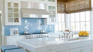 Paint Colors Ideas For Cottage Home Hometalk