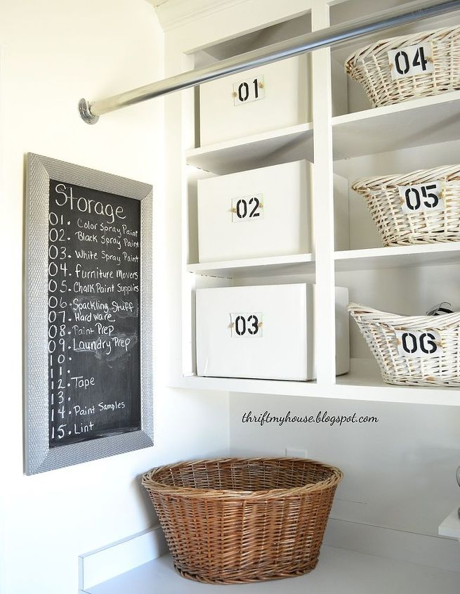 best ideas design the room laundry small layout organization