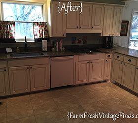 kitchen cabinet refacing on a budget kitchen cabinets kitchen design
