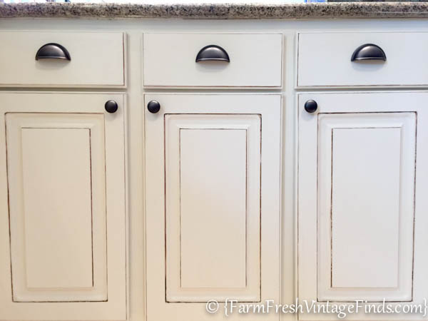 Kitchen Cabinet Refacing On A Budget Cabinets Design
