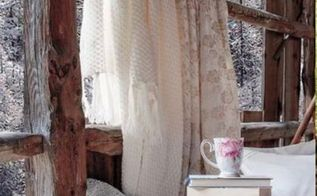 5 incredibly easy tips to add winter white to your decor, home decor