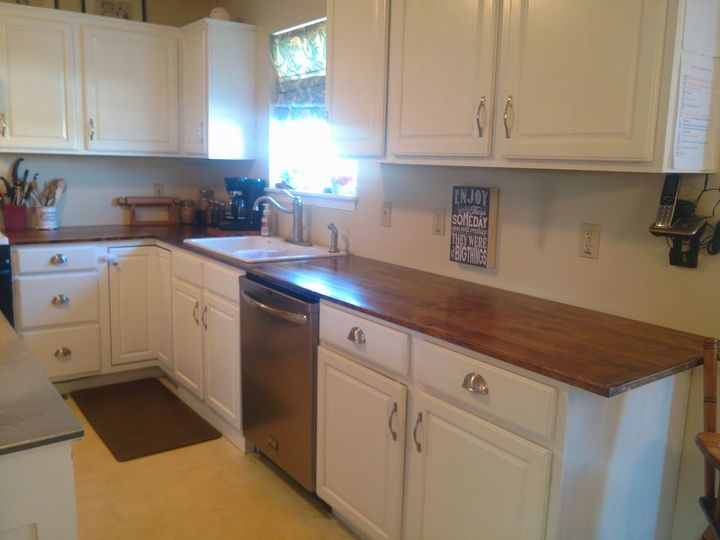 block ideas countertops bathroom ximeraofficial countertop kitchen butcher are org wood much diy