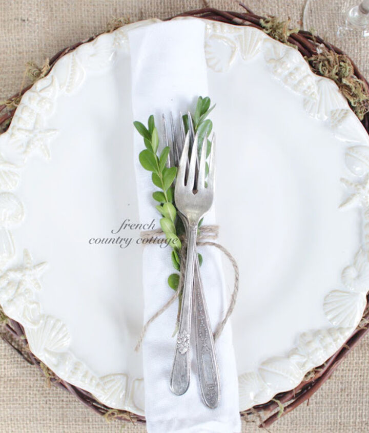 dollar store wreath chargers, crafts, dining room ideas