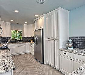 Fabulous Kitchen Remodel Hometalk