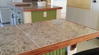 How to Redo Walls and Cabinets in Mobile Home..   Hometalk Ideas For Painting Mobile Home Walls on painting ideas for churches, exterior painting for mobile homes, painting ideas for townhomes, decor for mobile homes, painting ideas for decks, lighting for mobile homes, painting ideas for fences, painting ideas for painting, painting ideas for garage doors, painting ideas for tile, remodeling for mobile homes, home improvement for mobile homes, bathrooms for mobile homes, curtains for mobile homes, paint for mobile homes, interior design for mobile homes, appliances for mobile homes, painting ideas for offices,
