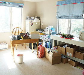 Organize Your Home Office National Clear Off Your Desk Day, Home Decor, Home  Office