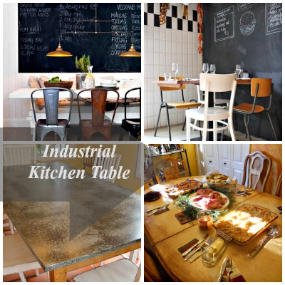 ideas for industrial kitchen remodel, countertops, kitchen cabinets, kitchen design, lighting, painting