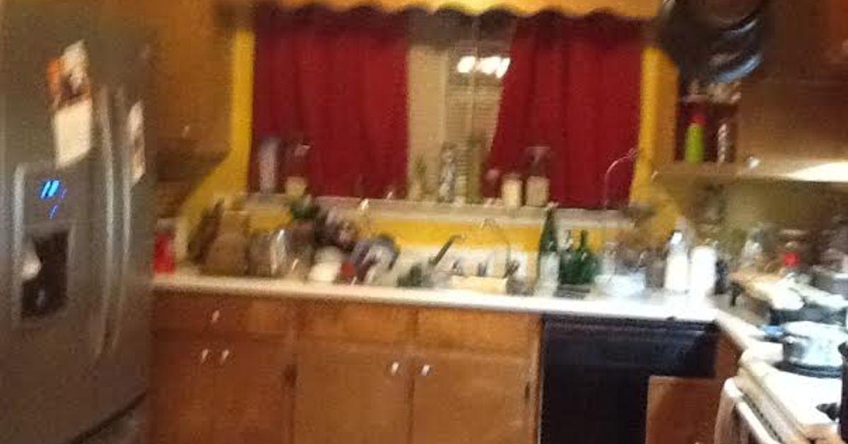 Kitchen Cabinets Chapin Sc
