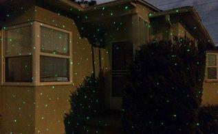 laser christmas light, christmas decorations, seasonal holiday decor