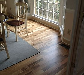 How To Save Thousands On Hardwoods, Flooring, Hardwood Floors, How To