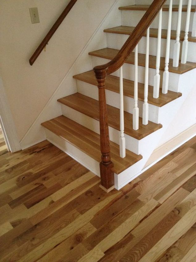 hardwood border and gallery inlay floor ann install arbor herringbone work floors