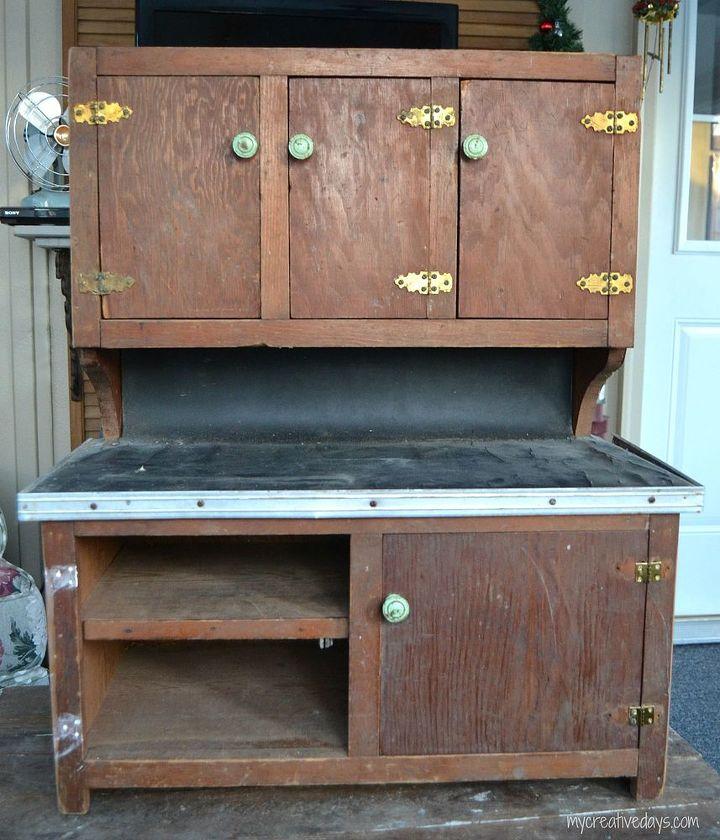 tiny kitchen remodel, diy, home improvement, kitchen design