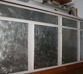 Metal Cabinet Doors - hungrylikekevin.com