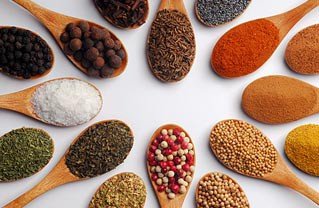 Five Uncommon Uses for Spices-Pest Control and Cleaning Tips