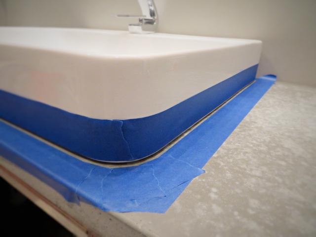 How To Make A Custom Master Bathroom Vanity Hometalk