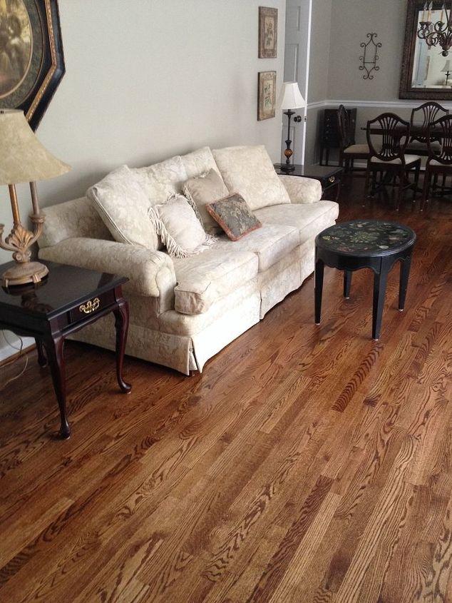 q living room dining room, dining room ideas, living room ideas
