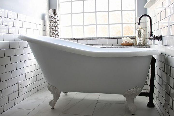 Master Bath Soaking Tub | Shapeyourminds.com on master bathroom clawfoot tub, master bathroom corner tub, master bathroom claw tub,