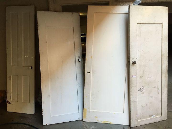 home supply doors building wholesale mid materials modern door century and