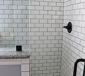 Master Bath Remodel Hometalk
