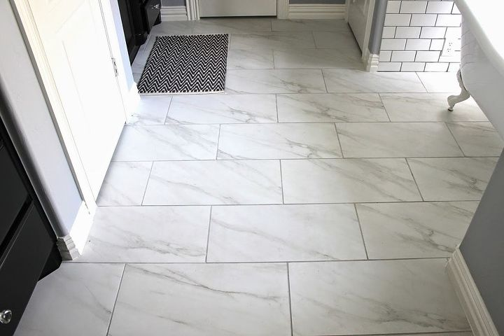 master bath remodel, bathroom ideas, home improvement