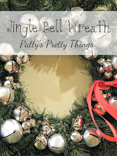 a winter wreath, christmas decorations, crafts, how to, seasonal holiday decor, wreaths