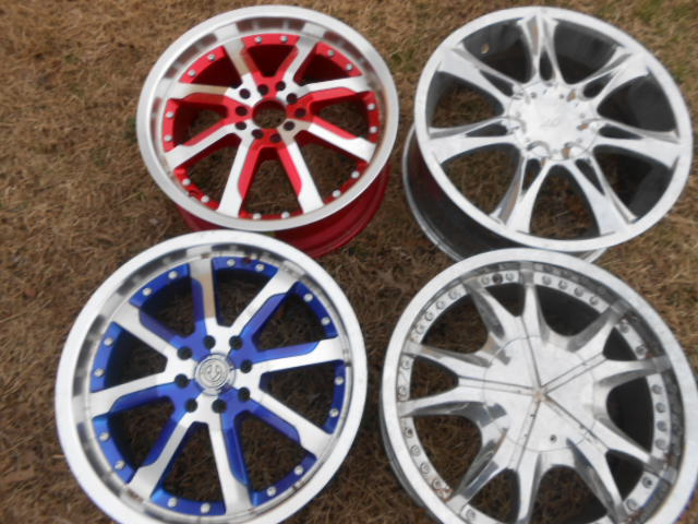 q ideas for repurposing tire rims, crafts, repurposing upcycling