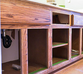 5 Mistakes To Avoid When Painting Cabinets, How To, Kitchen Cabinets,  Painted Furniture