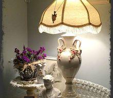 cozy redo s for the bedroom, bedroom ideas, home decor, repurposing upcycling, shelving ideas