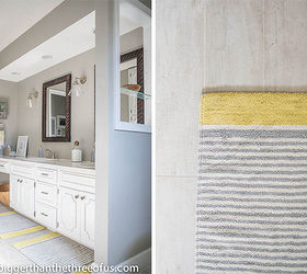 Best drastic before after bathroom remodel all diy bathroom ideas home improvement
