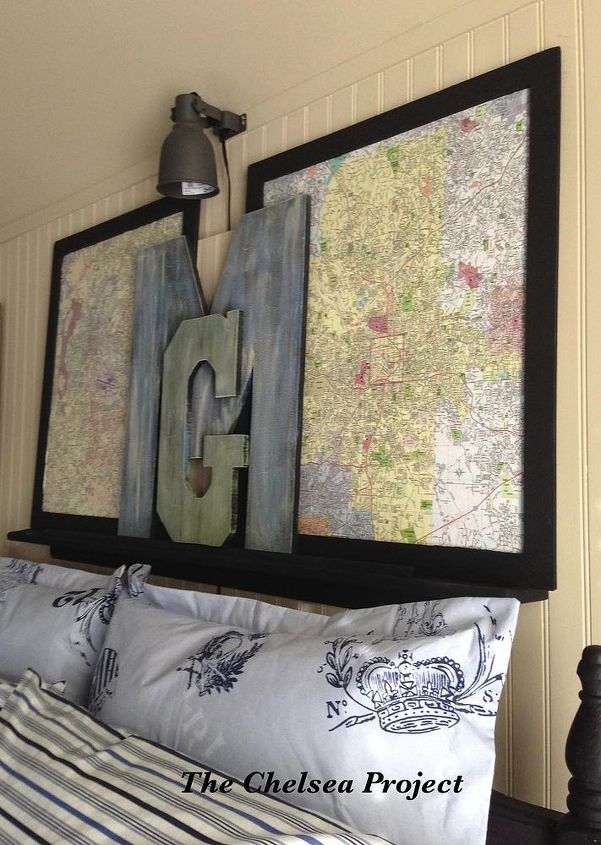 easy diy picture and poster frame w easy yes easy mitered corners basement ideas - Diy Poster Frame