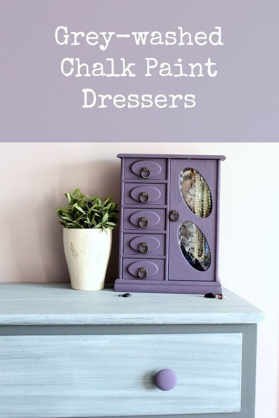 chalk paint dresser makeover, chalk paint, painted furniture