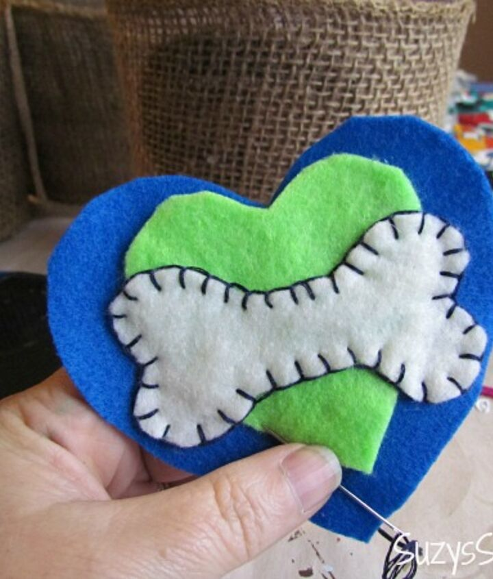diy dog treat jars, crafts, how to, pets animals, repurposing upcycling, storage ideas