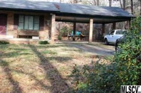 Cost To Convert The Carport Into A Garage Hometalk
