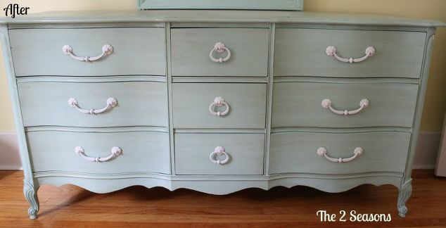 thrifty things dresser store when to dressers all leave thrift buy and