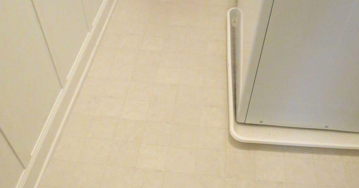 painting linoleum floors hometalk. Black Bedroom Furniture Sets. Home Design Ideas