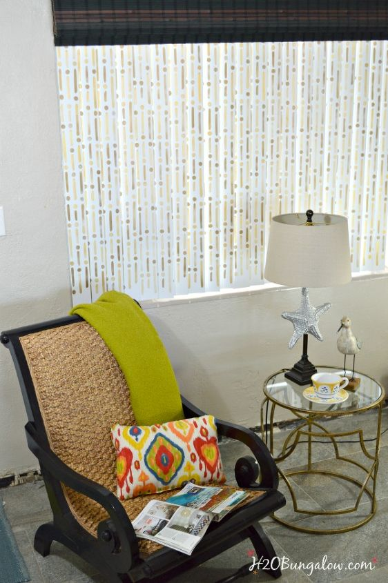 Vertical Window Designs For Homes on vertical stained glass designs, vertical tile designs, vertical boiler designs, glass block designs, vertical paint designs, awning designs, vertical word designs, vertical clothing designs, skylights designs, vertical wallpaper designs, vertical siding designs, vertical fence designs, vertical art designs, vertical floor designs, vertical home designs, vertical fireplace designs, vertical blinds designs, covered porches designs,
