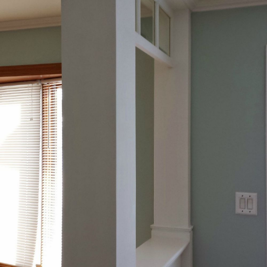 DIY Transom Window Entryway - Before and After | Hometalk on houses with casement windows, houses with sidelights, houses with tall ceilings, houses with six bedrooms, houses with dormer windows, houses with aluminum windows, houses with louvers, houses with bay windows, houses with replacement windows, houses with arch windows, houses with wainscoting, houses with double hung windows, houses with sliding windows, houses with french windows, houses with dining room, houses with chair rails, houses with stained glass, houses with kitchen island, houses with clerestory windows, houses with cherry cabinets,