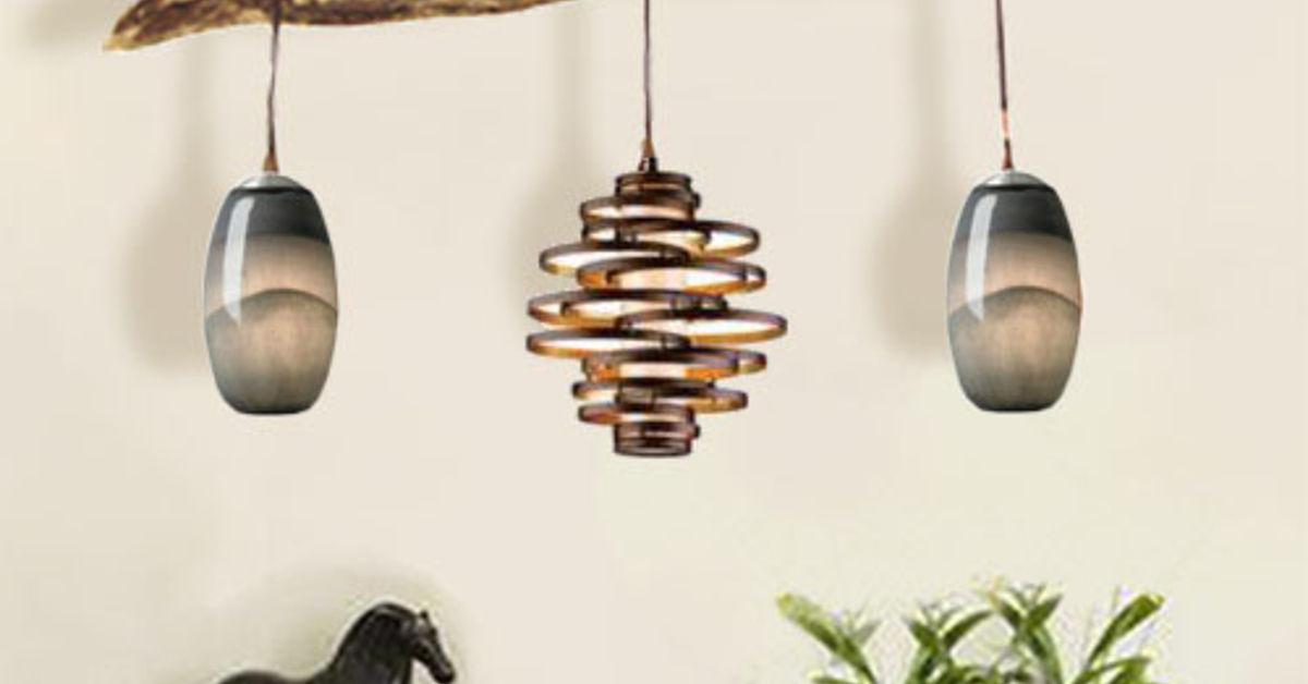 driftwood pendant light kitchen make driftwood pendant light hometalk