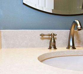 Potomac Md 20854 Guest Bathroom Remodel, Bathroom Ideas, Home Improvement  ...