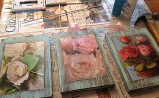 wood crafting on a budget, crafts, repurposing upcycling, woodworking projects