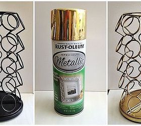 Keurig Cup Carousel Repurposed Art Supplies Storage, Craft Rooms, Crafts,  How To,