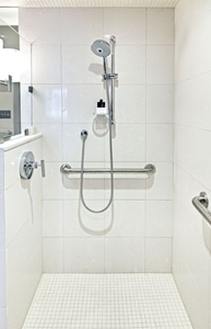 Bathroom Safety Features For The Elderly And Disabled Hometalk - Bathroom safety for elderly