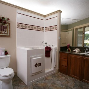 Bathroom Safety Features For The Elderly And Disabled Hometalk - Small bathroom designs for disabled