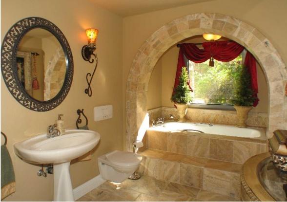 Guest Bathroom Renovation Hometalk - Guest bathroom renovation
