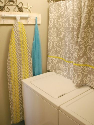 Need ideas on what to put on maller bathroom walls | Hometalk