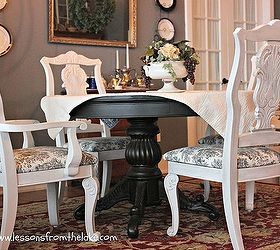 Admirable From 80S Dining Room Furniture To Vintage Wow Hometalk Unemploymentrelief Wooden Chair Designs For Living Room Unemploymentrelieforg