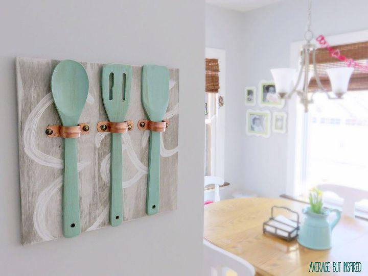 plumbing pieces kitchen art crafts how to plumbing repurposing upcycling wall - Kitchen Art