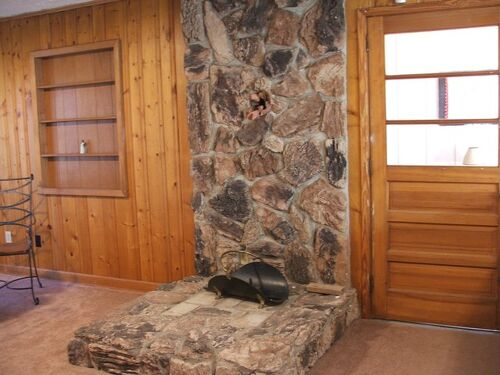 Making Hardwood Floors Out Of Knotty Pine Panels Hometalk