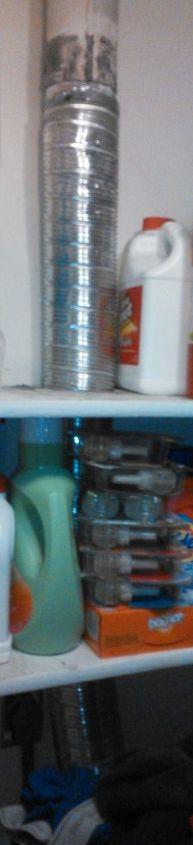 q dryer vents, appliances, hvac, laundry rooms