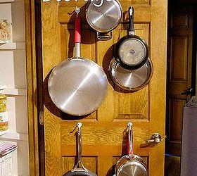 Lovely Easy Pan Storage, Kitchen Cabinets, Kitchen Design, Organizing, Storage  Ideas